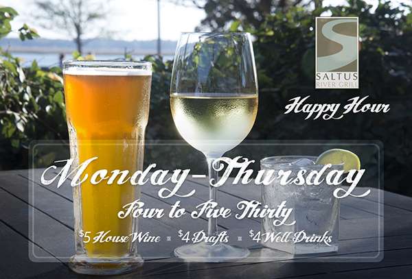 Happy-Hour-Saltus-River-Grill-Beaufort-SC