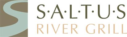 Saltus River Grill
